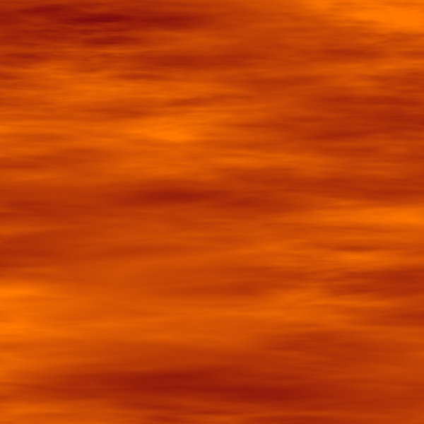 Watery Background Orange: A plain orange and brown background with a watery texture. Would make a great texture or fill as well as a backdrop. Could also be used as paper. Great for scrapbooking. This colour would also make a nice sunset.