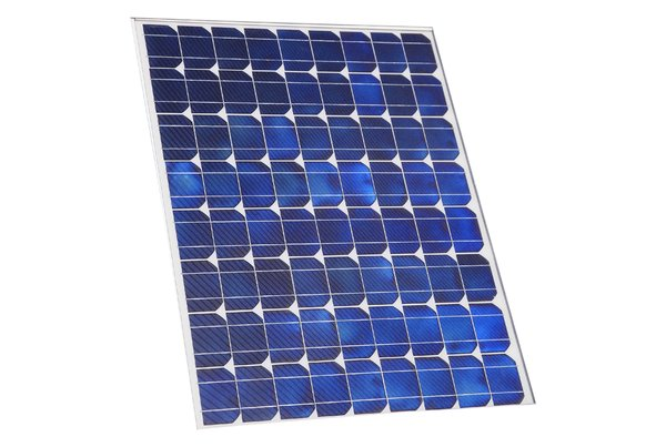 Solar cells: no description