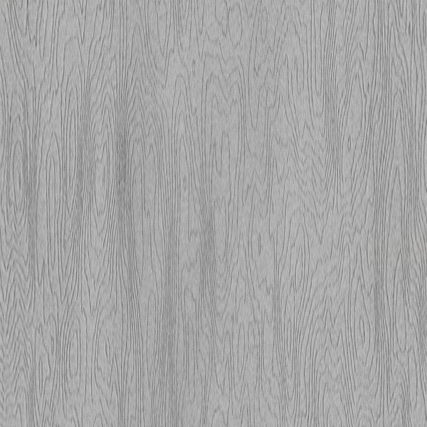 Pale Wood Texture 2: Digitally rendered wood texture.
