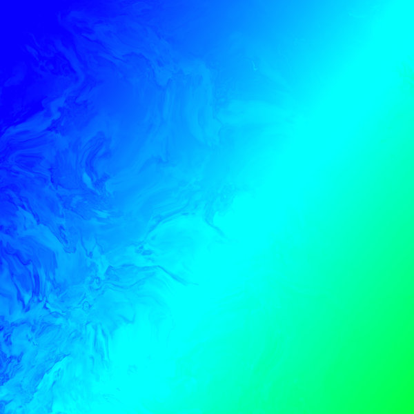 Whispy Gradient Background 3: A whispy background in gradient colours suitable for a variety of uses.