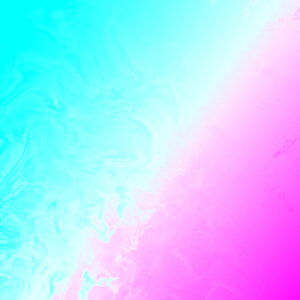 Whispy Gradient Background 1: A whispy background in gradient colours suitable for a variety of uses.