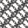 Silver Chain Tile