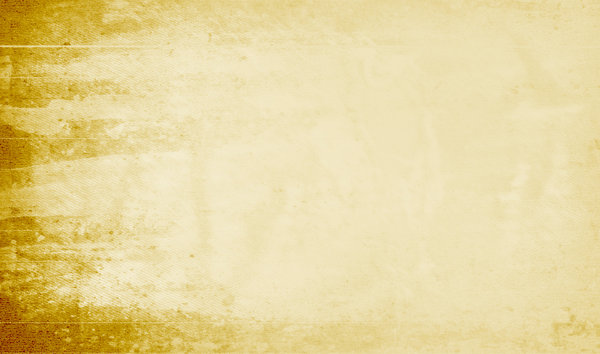 Grunge Backdrop: A grungy background texture.