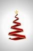 Origami Christmas Tree 2C