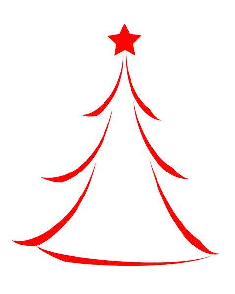Gratis stock foto 39 s rgbstock gratis afbeeldingen kerstboom icon 2 weirdvis november - Grafik weihnachten kostenlos ...