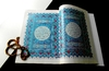 Quran2
