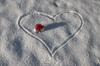 Christmas love 1
