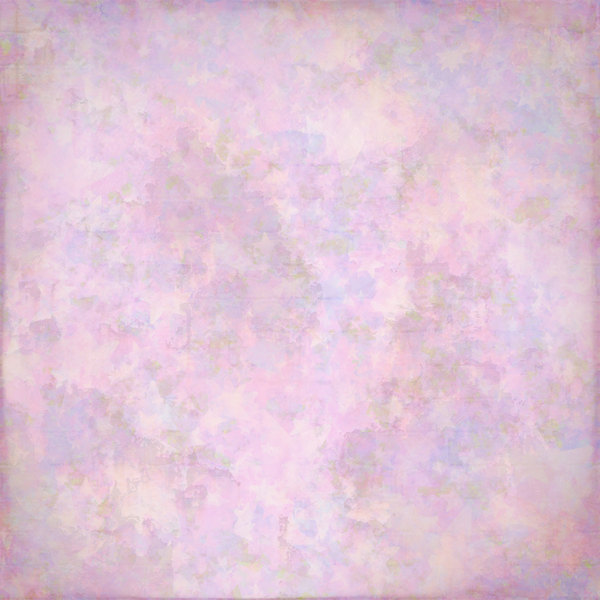 Collage Background 2: Colourful pastel mottled background in pink and white. Great texture, fill, paper, backdrop, etc.  You may prefer this:  http://www.rgbstock.com/photo/nPv7aii/Vivid+Fantasy+Collage+2
