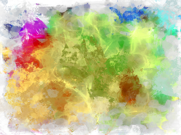 Paint 3: A grungy, splotchy painted background, texture or fill. You may prefer this: http://www.rgbstock.com/photo/dKTs4C/Paint+2