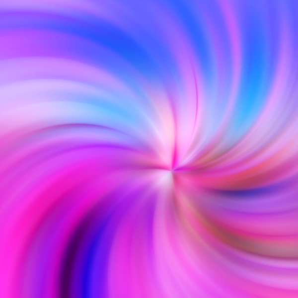 Twirl 1: These were experiments with radial blur.  Suitable for an abstract background or maybe lighting effects with the right blend modes.
