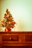 Christmas Home Decor 3