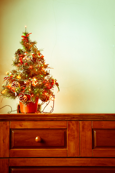 Free stock photos rgbstock free stock images for Home goods christmas decorations 2013