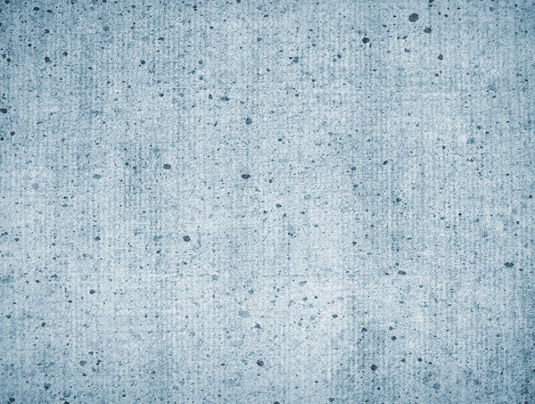 Free stock photos - Rgbstock -Free stock images | Empty Canvas 8 ...