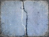Rustic Texture 4