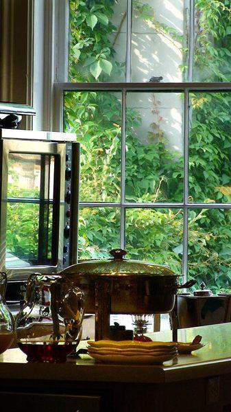 Gratis stock foto 39 s rgbstock gratis afbeeldingen keuken in het land rkirbycom january - Land keuken model ...
