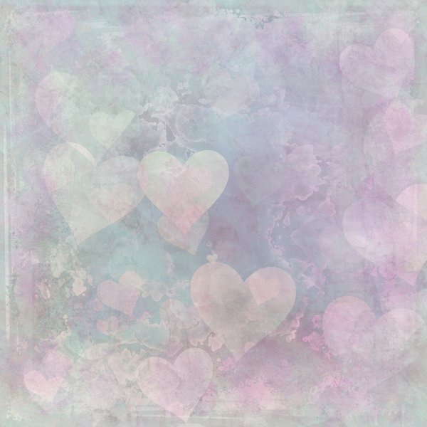 Valentine Grunge 8: A very high resolution arty, grungy textured background for Valentine's Day. Colours that appeal to the eye. You may prefer this: http://www.rgbstock.com/photo/2dyX8PM/Valentine+Grunge+4  or this:  http://www.rgbstock.com/photo/2dyX8tg/Valentine+Grunge+2