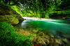 Emerald River