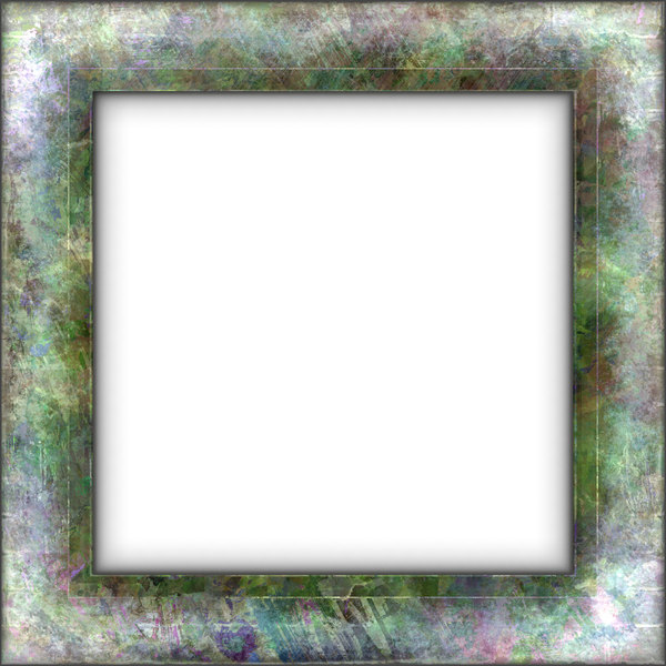 Collage Frame 1: A square 3d frame with a grunge design. You may prefer this: http://www.rgbstock.com/photo/nO1JZIa/Distressed+Floral+Frame  or this:  http://www.rgbstock.com/photo/nP5QOo2/Grungy+Black+Frame+6