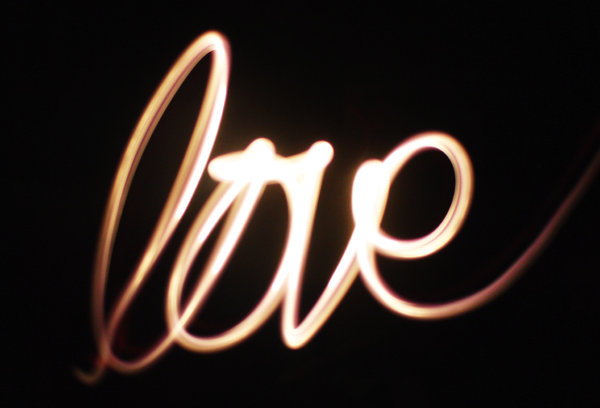 Love in light free stock photos rgbstock free stock for Living light hypnosis