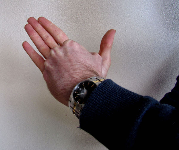 hand on fist1