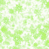 Snowflake Background 6