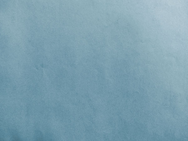 light blue paper texture: abstract light blue aerogramme paper background texture