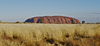 Uluru 2
