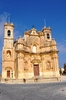 Church on Gozo
