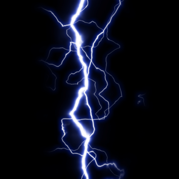 Free stock photos - Rgbstock - Free stock images | Forked ... F(x) Electric Shock Gif