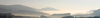fog panorama