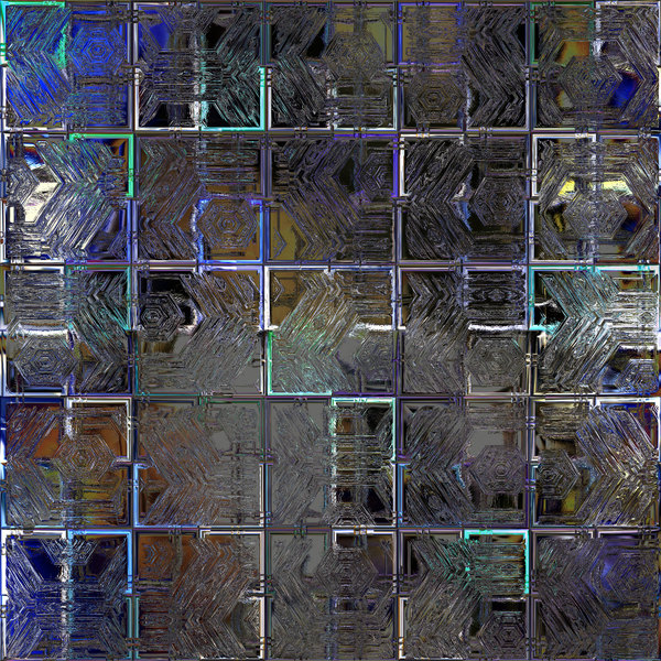 3D Glass Squares 3: Translucent window with a 3D texture. Great texture or background. Useful for scrapbooking. Perhaps you would prefer this: http://www.rgbstock.com/photo/nbG1Scg/3D+Glass+Squares