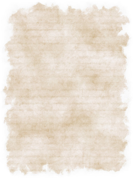 Grungy Lined Paper 2: A stained, grungy piece of lined paper. Great background, texture or fill. Perhaps you would prefer this:  http://www.rgbstock.com/photo/mPiTonE/Blank+Lined+Paper