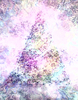 Dreamy Christmas Tree 2