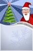 Christmas Poster 03