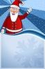 Christmas Poster 01