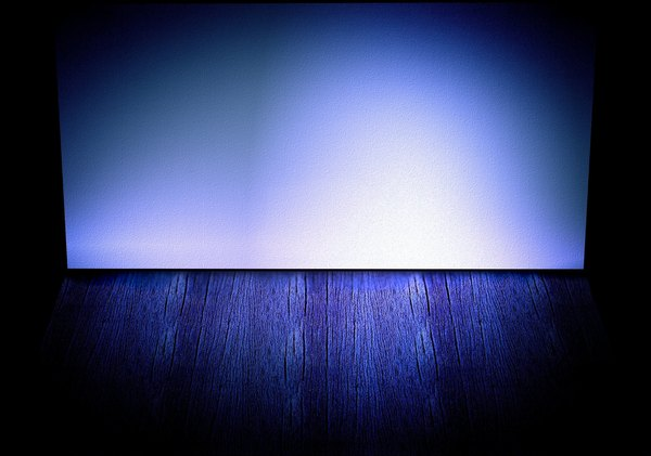 Stage Backdrop 7: A wall and floor with lighting effects that could be a stage, shelf or empty room. You may prefer this:  http://www.rgbstock.com/photo/nWlZB9c/Stage+Backdrop+5