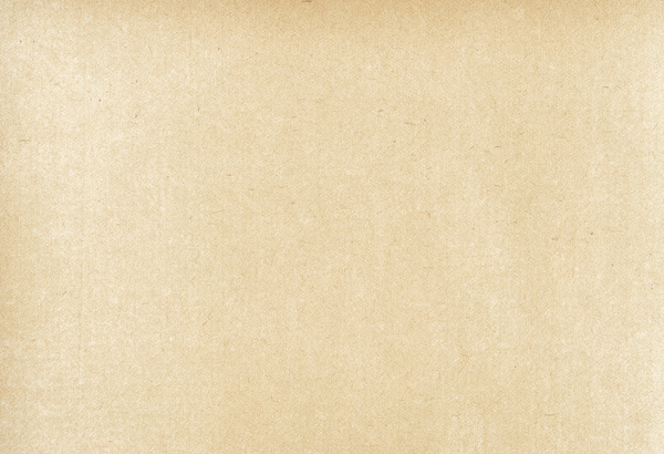 Vintage Papier: A vintage papier background texture.