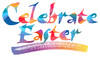 Celebrate Easter