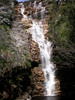 waterfall - Firmino / Licouri