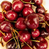 bowl of cherries2