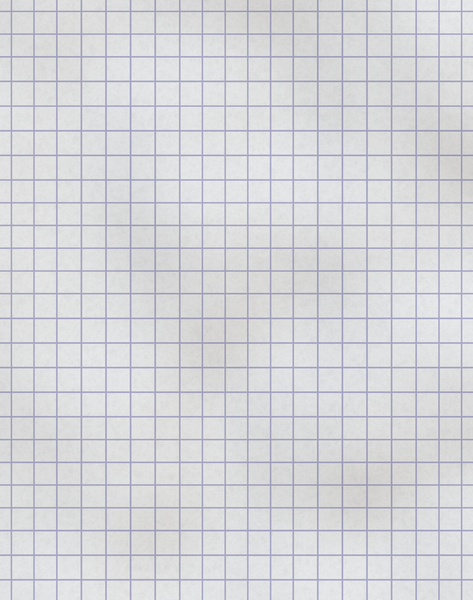 Blank Lined Paper 2: A blank page from a graph book with blue lines. Great background. Very useful paper background. You may prefer this:  http://www.rgbstock.com/photo/mPiTonE/Blank+Lined+Paper  or this:  http://www.rgbstock.com/photo/o7mbRAK/Wrinkled+Paper+Texture+5