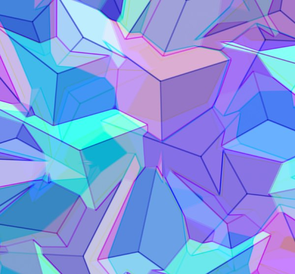 Cartoon Block Background 5: A design of geometric cartoon shapes and colours makes a dynamic background, texture, fill or cover. You may prefer this:  http://www.rgbstock.com/photo/ntHzfye/Blocks+4  or this:  http://www.rgbstock.com/photo/njpvKJW/Blocks+2  or this:  http://www.rgbst