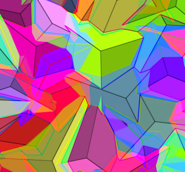Cartoon Block Background 3: A design of geometric cartoon shapes and colours makes a dynamic background, texture, fill or cover. You may prefer this:  http://www.rgbstock.com/photo/ntHzfye/Blocks+4  or this:  http://www.rgbstock.com/photo/njpvKJW/Blocks+2  or this:  http://www.rgbst