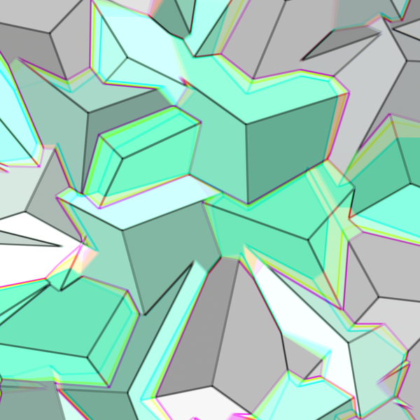 Cartoon Block Background 1: A design of geometric cartoon shapes and colours makes a dynamic background, texture, fill or cover. You may prefer this:  http://www.rgbstock.com/photo/ntHzfye/Blocks+4  or this:  http://www.rgbstock.com/photo/njpvKJW/Blocks+2  or this:  http://www.rgbst