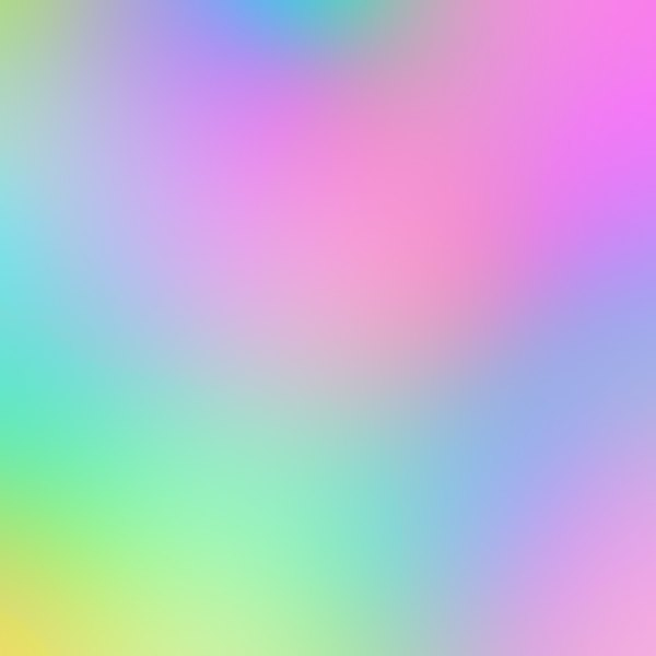 Gradient Background 12: A pretty pastel background in multiple colours. You may prefer this:  http://www.rgbstock.com/photo/o14tpzA/Gradient+Background+5  or this:  http://www.rgbstock.com/photo/nJPkGjA/Gradient+Background+3