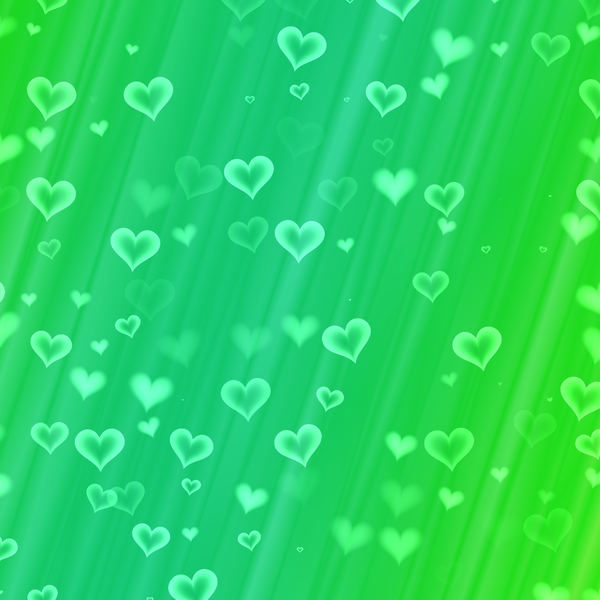 Heart Pattern 6: A high resolution pretty background texture that looks like fabric or cloth with a heart pattern. Also useful for scrapbooking, Valentine's day, anniversary cards, etc. You may prefer this:  http://www.rgbstock.com/photo/mQb7kDi/Lots+of+Hearts+5  or this: