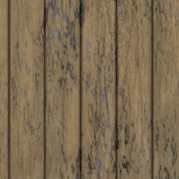 Timber Slats Background 2: A very high resolution graphic background of timber slats with peeling paint. Useful backdrop, fill or texture. You may prefer this: http://www.rgbstock.com/photo/n3iOyfC/Timber+Slats+Background  or this: http://www.rgbstock.com/photo/nWUHSDi/Wood+Floor+3