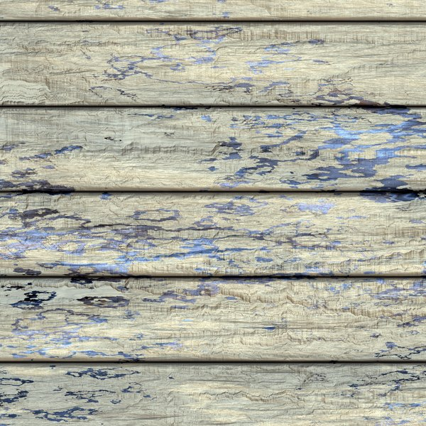 Timber Slats Background 3: A high resolution graphic background of timber slats with peeling paint. Useful backdrop, fill or texture. You may prefer this: http://www.rgbstock.com/photo/n3iOyfC/Timber+Slats+Background  or this: http://www.rgbstock.com/photo/nWUHSDi/Wood+Floor+3