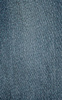 denim fabric texture 2