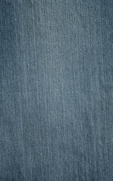denim fabric texture 2: texture of coloured denim fabric